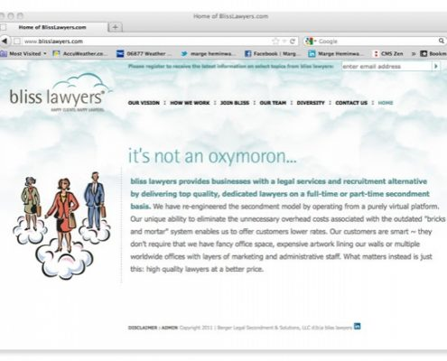 blisslawyers_website1